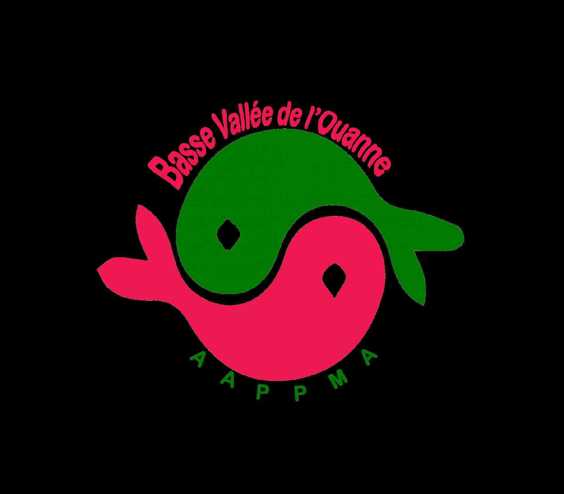 Logo bvo 1 1